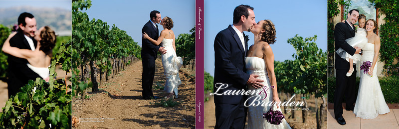 !Album (Lauren and Branden)
