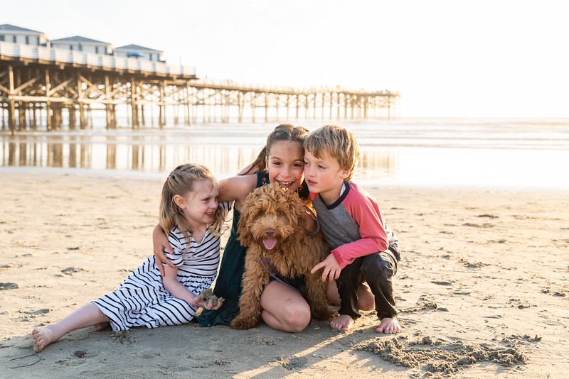 Pacific Beach 2019-4016.jpg