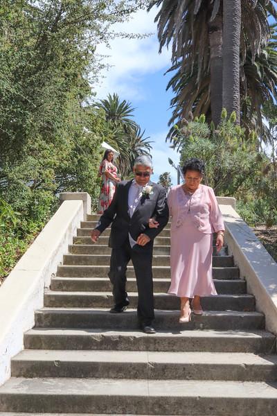 A&F_wedding-315.jpg