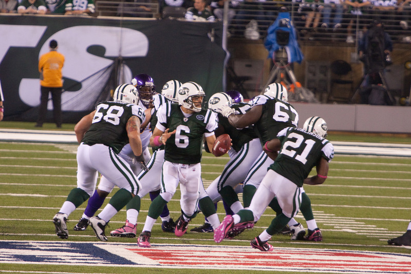 Jets v Vikings 10-11-2010 197