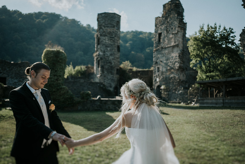 Tu-Nguyen-Wedding-Hochzeitsfotograf-Hochzeitsreportage-Neuwied-Bonn-Koblenz-Jan-Jessica-213.jpg