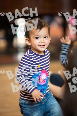 Bach to Baby 2018_HelenCooper_Chiswick-2018-05-18-17.jpg