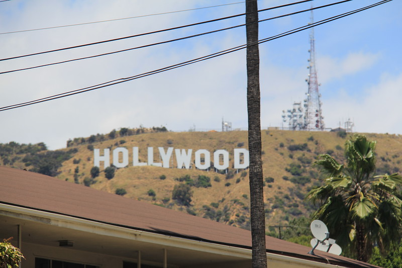 20190521-04-SoCalRCTour-Hollywood Sign-Hollywood CA.JPG