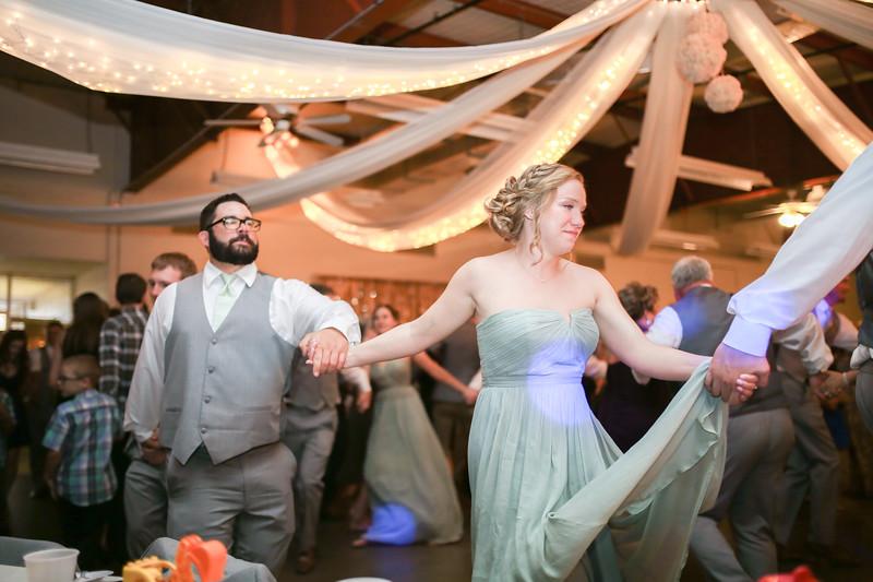 Wheeles Wedding  8.5.2017 02694.jpg