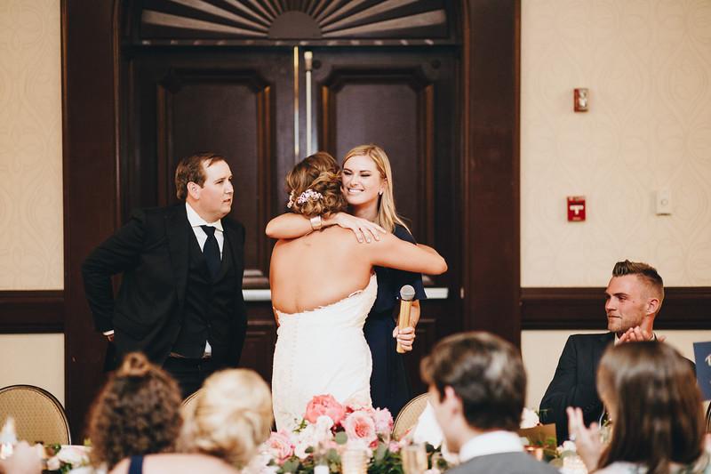 Zieman Wedding (560 of 635).jpg