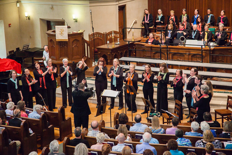 1037 Women's Voices Chorus - The Womanly Song of God 4-24-16.jpg