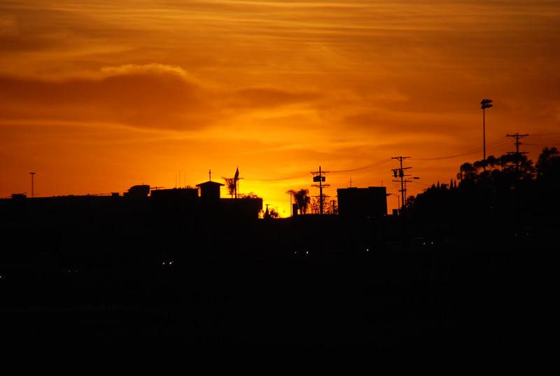 2008-11-12_LASHP_06.JPG