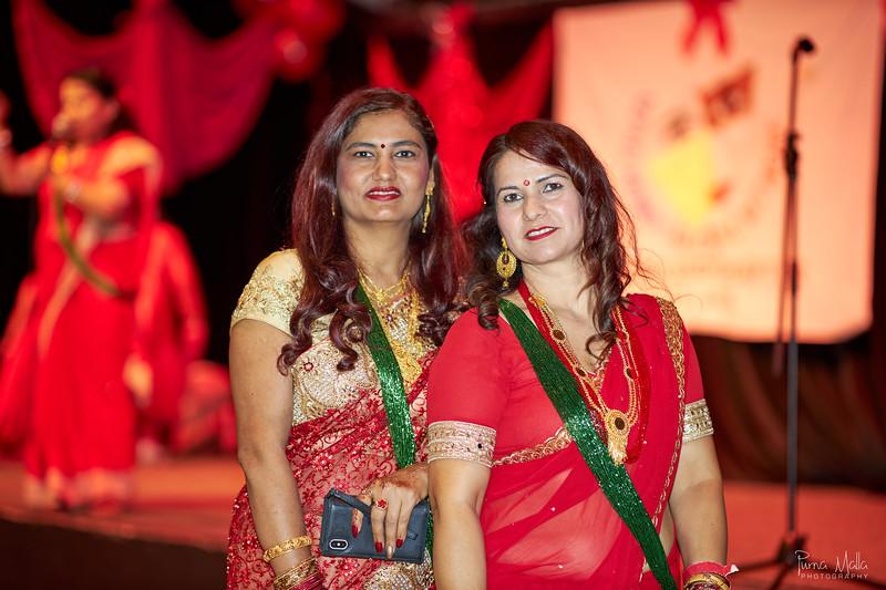 Teej Festival 2019 by NWGN 261.jpg