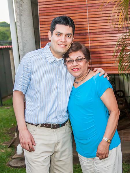 2014.12.26 - Sesión Familiar Gaitán Delgado (266).jpg