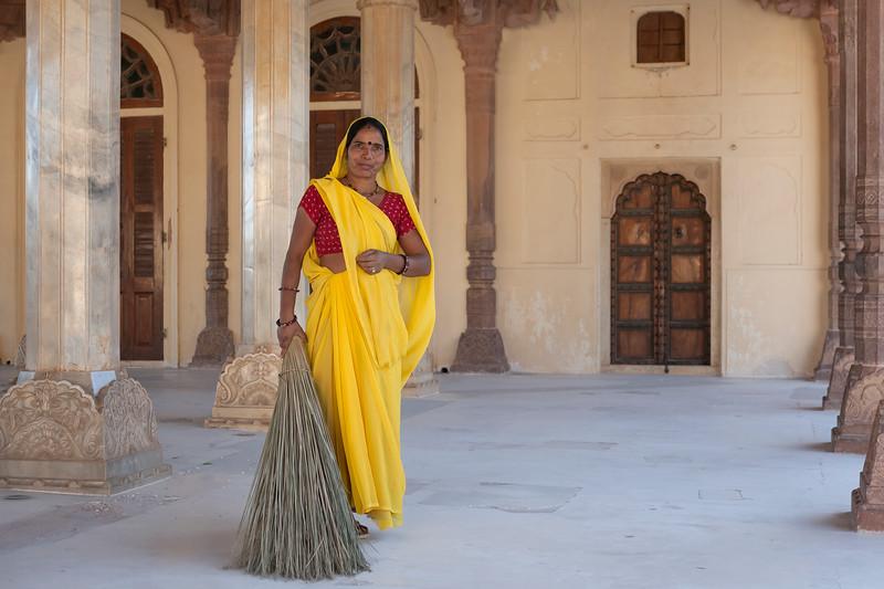 India 1075.jpg