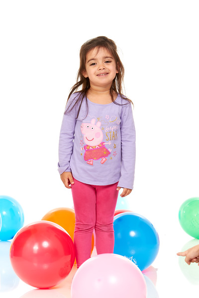 Neshama Preschool Day images