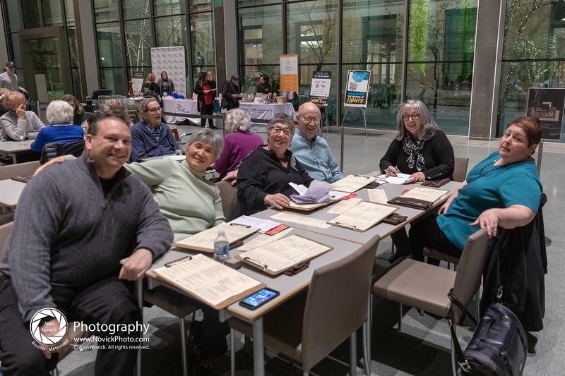 20181205-Chanukah at MFA