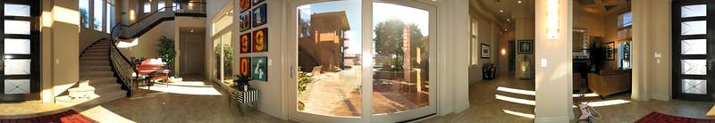 360 Foyer.jpg