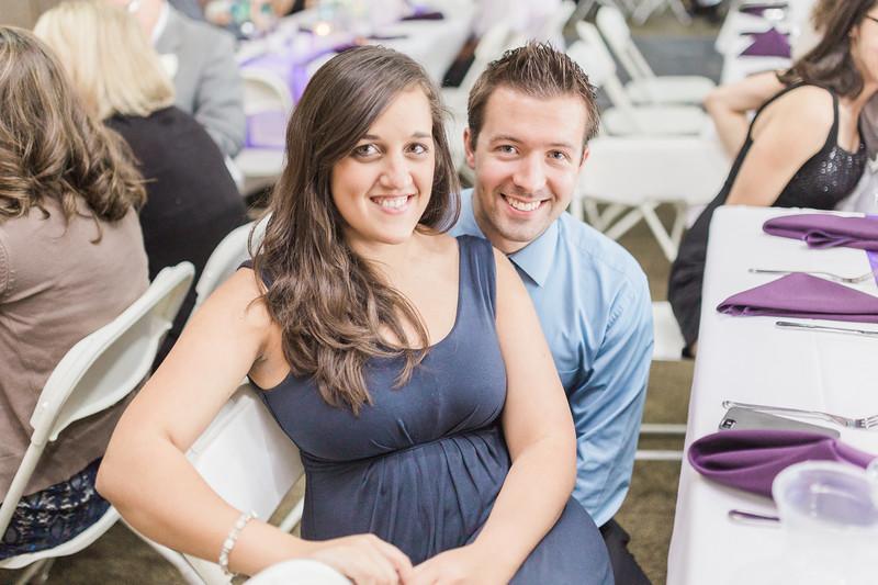 ELP1104 Amber & Jay Orlando wedding 2318.jpg