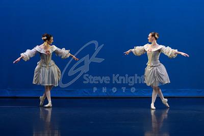 Burklyn Ballet 7-8-2017