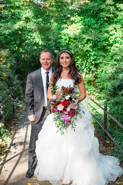 Central Park Wedding - Brittany & Greg-27.jpg