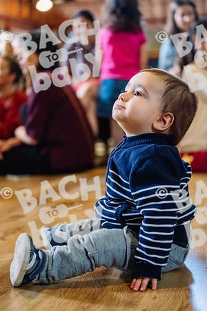 © Bach to Baby 2018_Alejandro Tamagno_St. John's Wood_2018-09-07 004.jpg