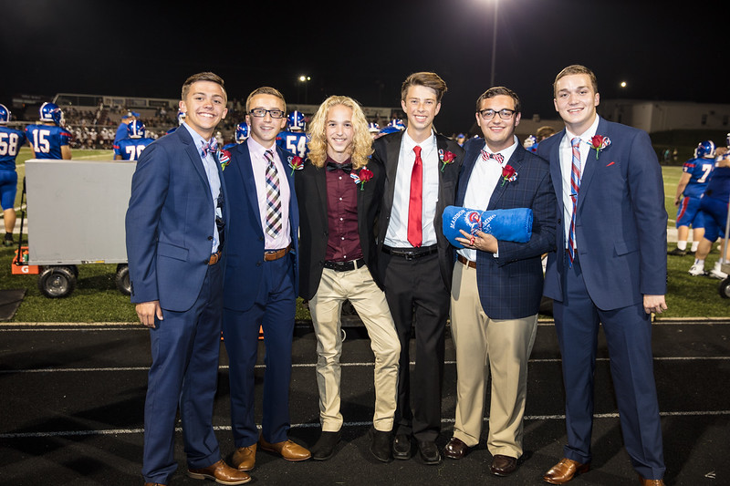 2017 Homecoming MCH-0081.jpg