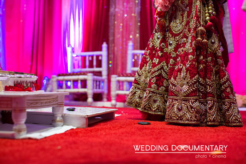 Deepika_Chirag_Wedding-1292.jpg