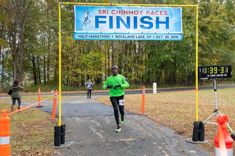 20191020_Half-Marathon Rockland Lake Park_224.jpg