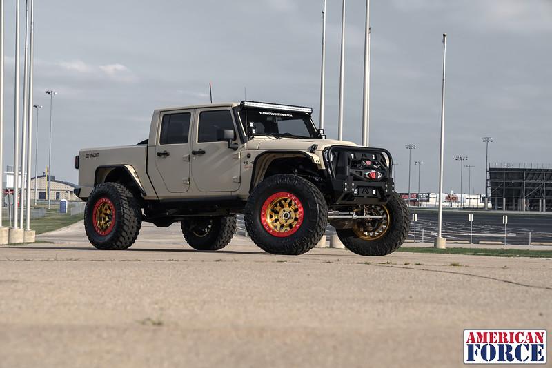 Starwood-Jordan-Bandit-Jeep-Beadlock-EVOBD5-160312-DSC00640-31.jpg