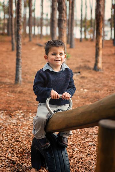 Carter on seesaw.jpg