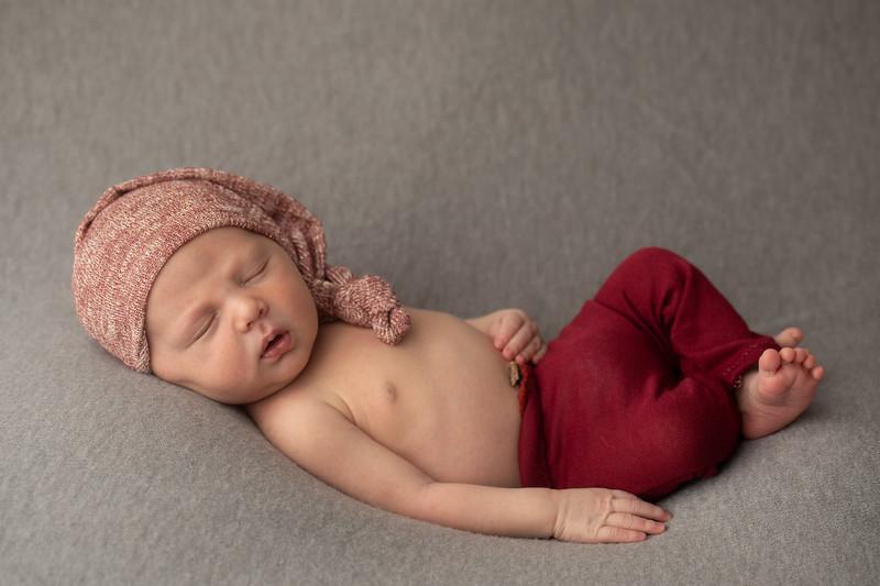 Baby Vincentino-43.jpg