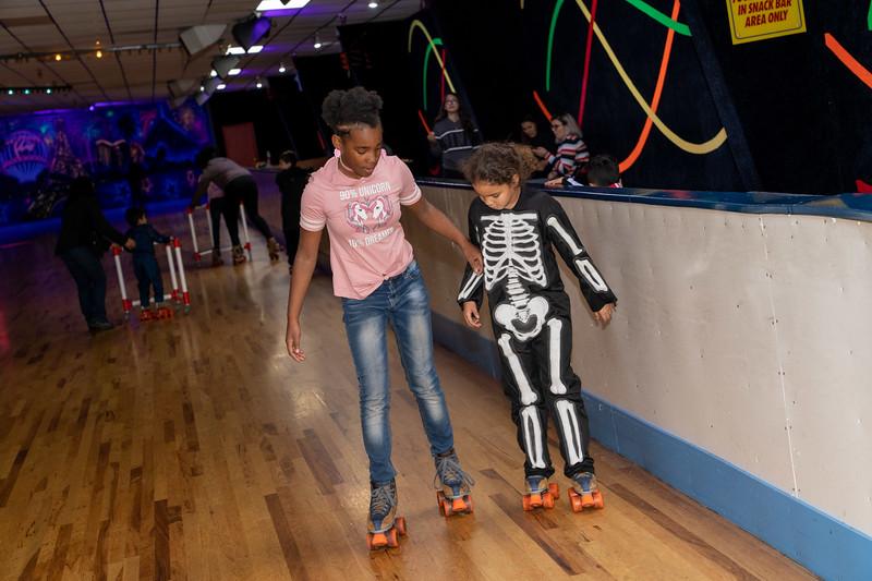 Mirage_Halloween_Party-09132.jpg