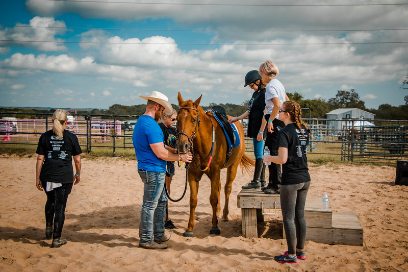 Saddle Up Trail Ride 2019-108.jpg