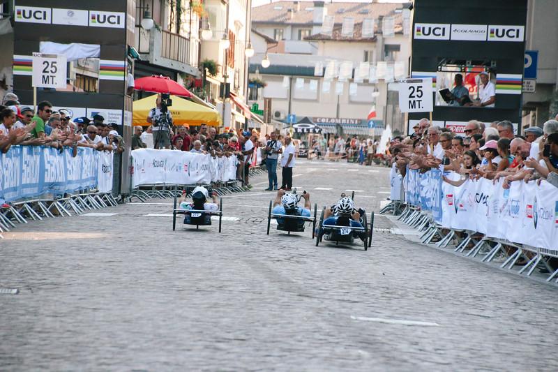 ParaCyclingWM_Maniago_Samstag2-28.jpg