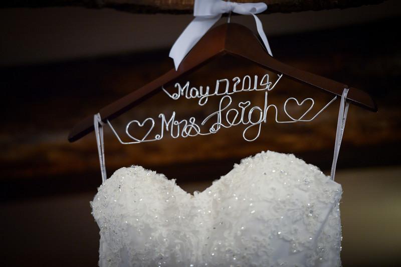 Leigh Wedding 2014-3.jpg