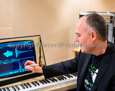 Fairlight