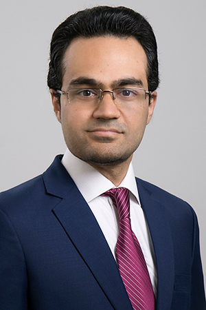 Sayyid, Ibrahim