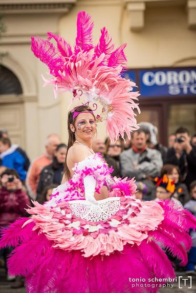 carnival13_sun-0363.jpg