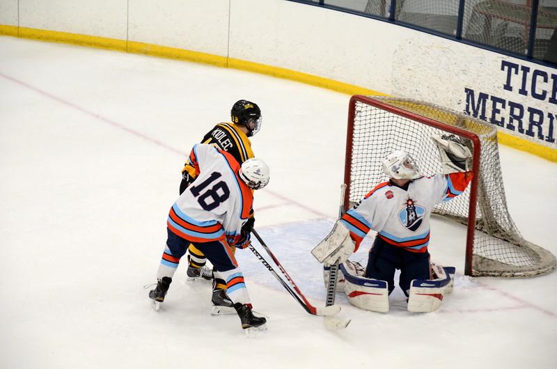 141122 Jr. Bruins Hockey-121.JPG