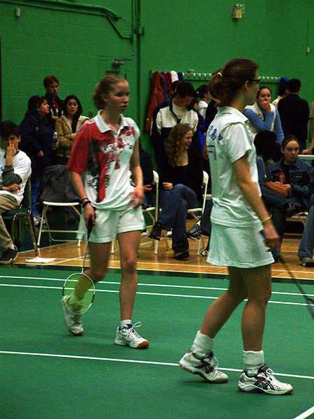Finals - Girls Doubles 6.jpg