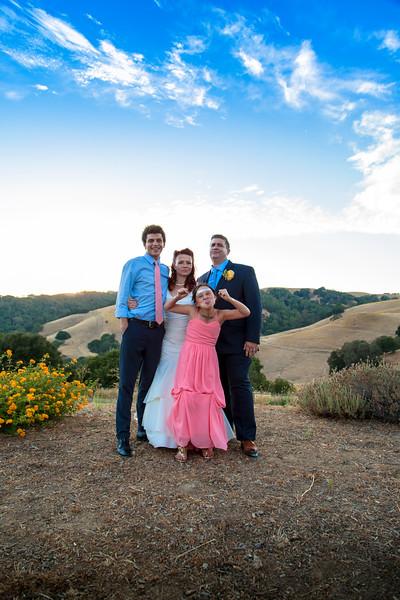 Megs & Drew Wedding 9-13-1592.jpg