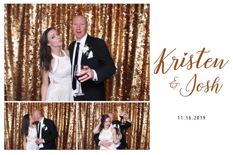 Kristen_Josh_Wedding_Prints_ (76).jpg