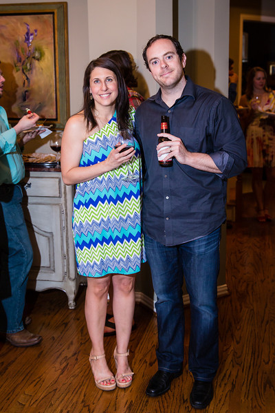 Engagement Party - Thomas Garza Photography-135.jpg