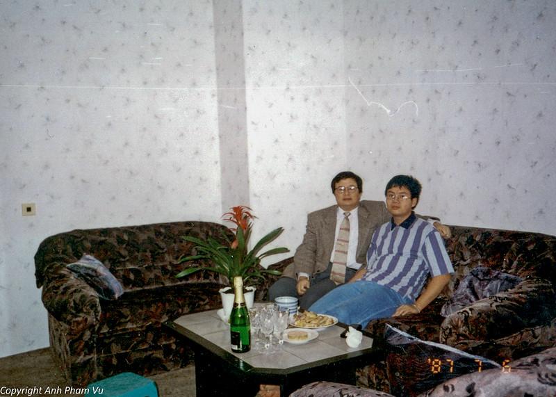 Ba Tan Visit 90s 16.jpg