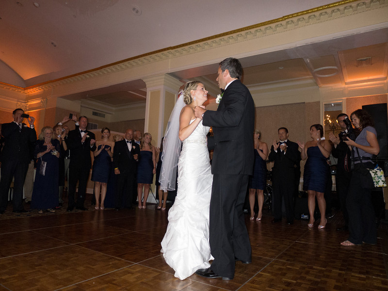 Rick and Kristen Wedding-31.jpg