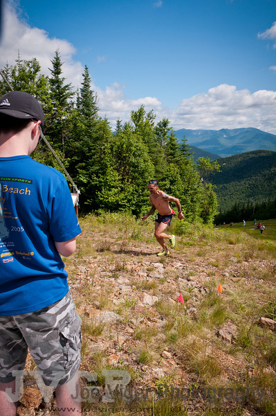 2012 Loon Mountain Race-4999.jpg