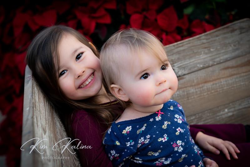 Sisters-09925.JPG