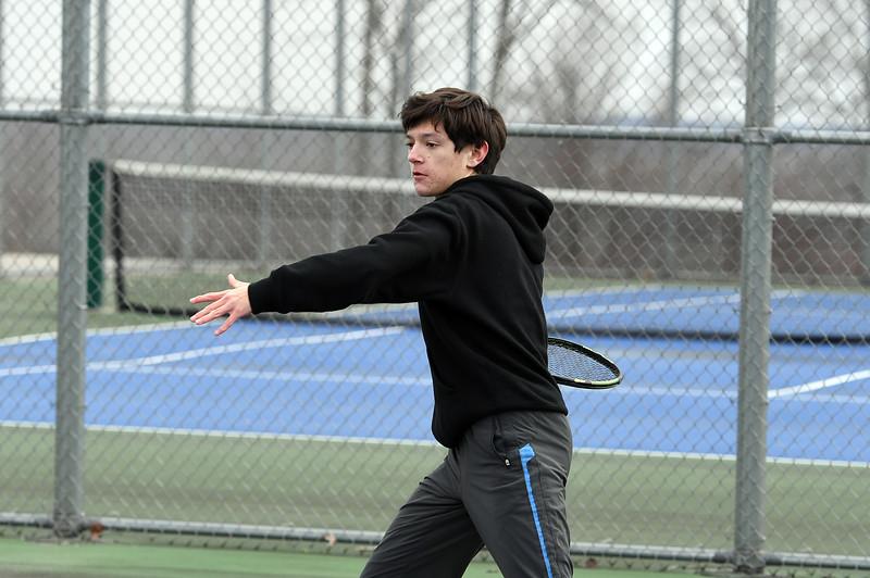 boys_tennis_1739.jpg