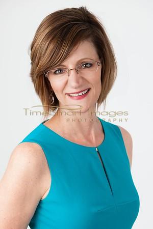 Renee T - PROOFS