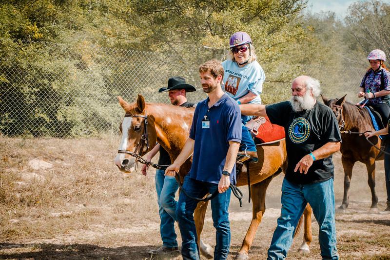 Saddle Up Trail Ride 2019-166.jpg