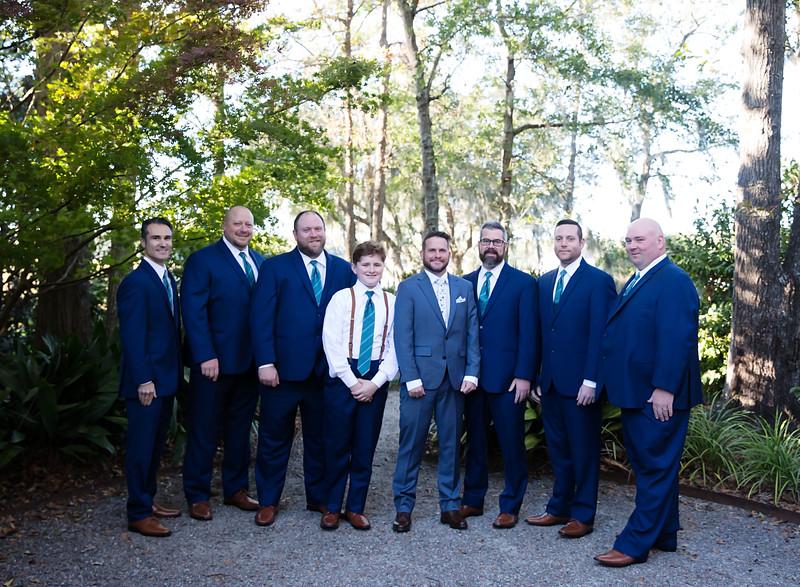Dawson Wedding506.jpg