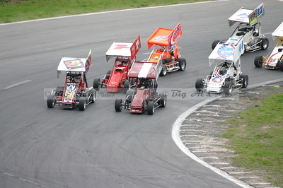 Twin State Speedway-05/30/05