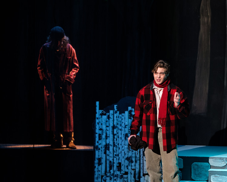 2018-03 Into the Woods Performance 1620.jpg