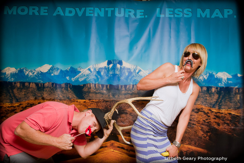 IMG_0010_bozeman_montana_photo_booth_chisel.jpg